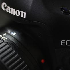 CANON Canon EOS-1Ds Mark IIIで撮影したインテリア・オブジェクト(自作の壁紙)の写真(画像)