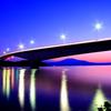 夢の懸け橋パールライン