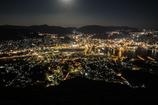 世界新三大夜景-1