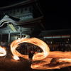 火降り神事-1