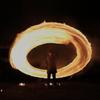 火降り神事-10