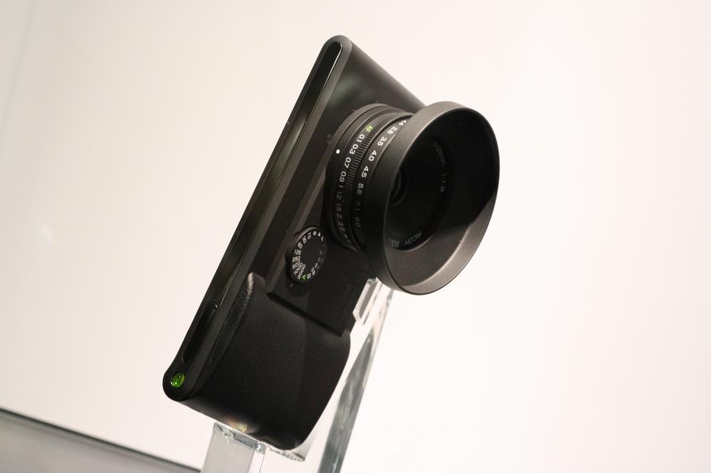 コセンプトカメラ②