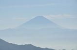 富士山さん