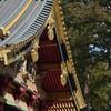 日光東照宮3