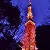 東京シンボル