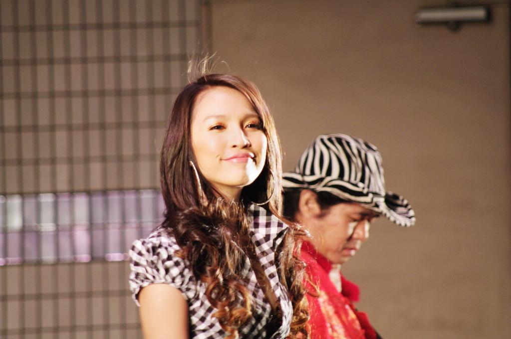 Hien Thuc