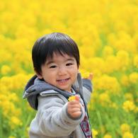 CANON Canon EOS 5D Mark IIで撮影した人物(ぱぱ!きれい!)の写真(画像)