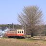 CANON Canon EOS 50Dで撮影した乗り物(出張で小湊鉄道3)の写真(画像)