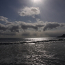 CANON Canon EOS 50Dで撮影した風景(函館出張にて)の写真(画像)