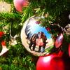 LOVEクリスマス