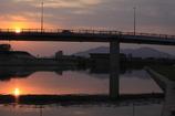 弥彦、五十嵐川