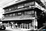 街散策 ~ in笠間・井筒屋 ~