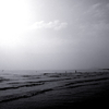 海090704-07