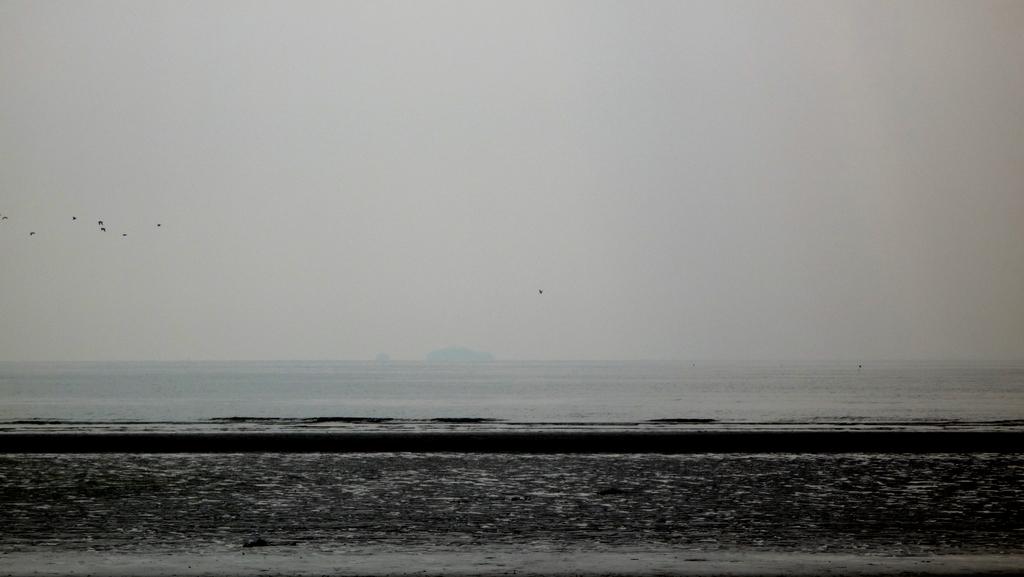 海090704-02