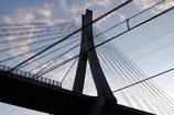 天に架かる橋
