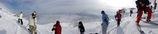 ski! ski! ski!!!!