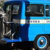 木炭自動車 2