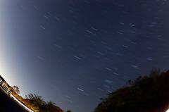 [ StarTrip ]榛名山-5