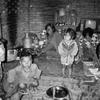 ネパール 家族の姿2