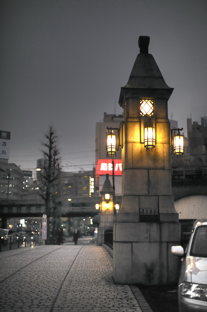 tokyo-001