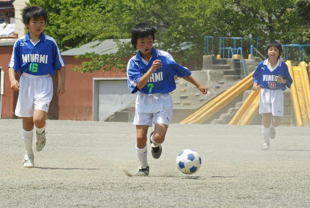 20090502焼津リーグ 066