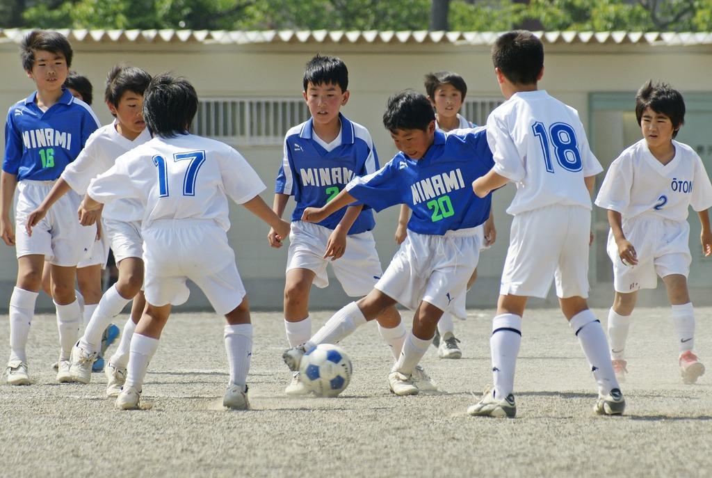 20090502焼津リーグ 192