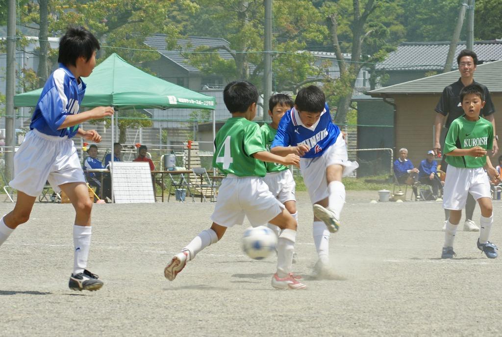 20090502焼津リーグ 028
