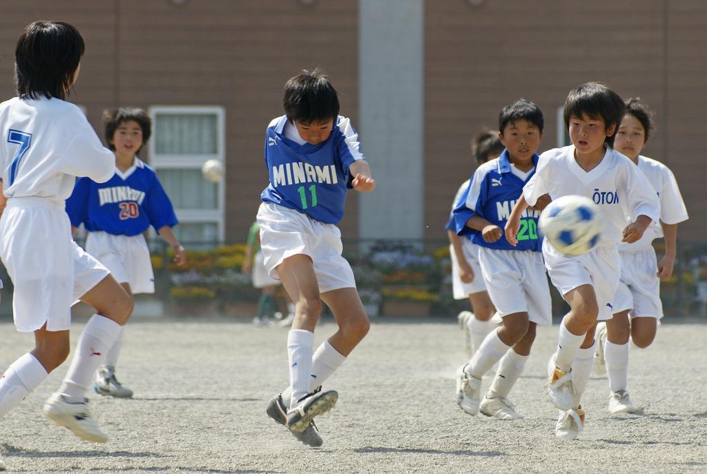20090502焼津リーグ 171