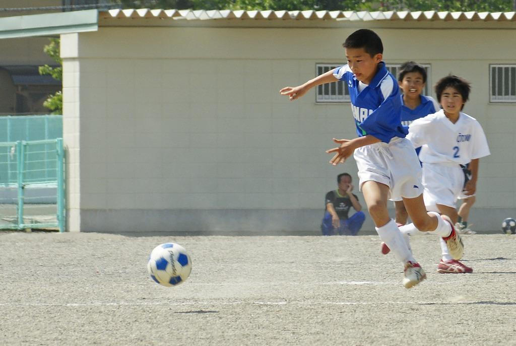 20090502焼津リーグ 160