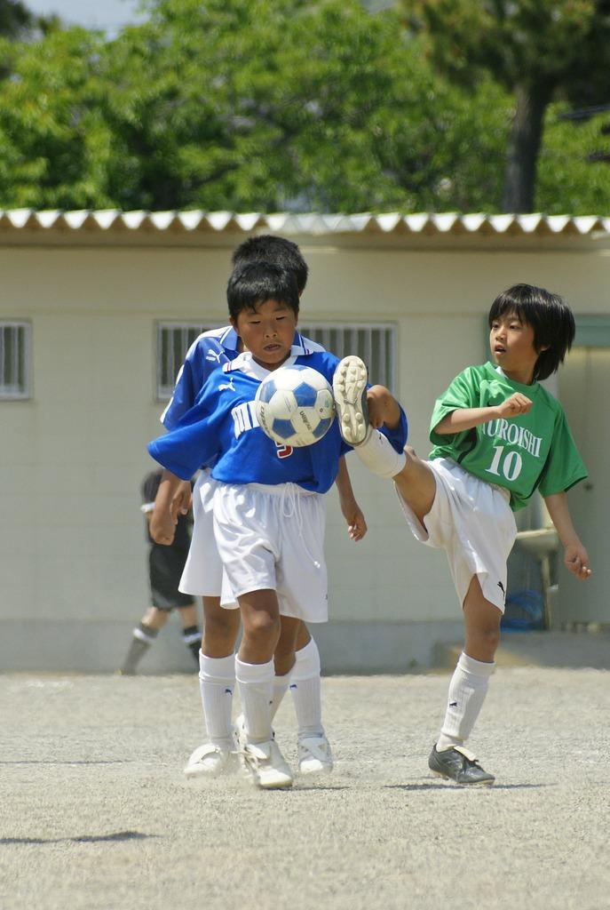20090502焼津リーグ 106