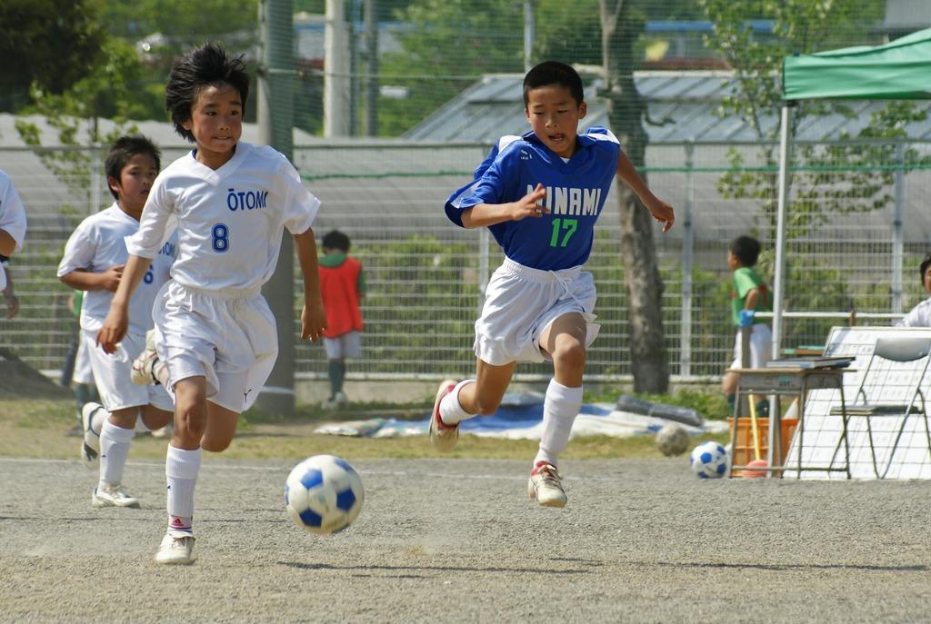 20090502焼津リーグ 172