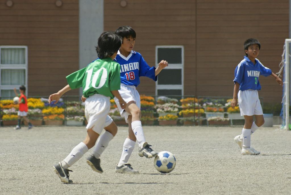 20090502焼津リーグ 104