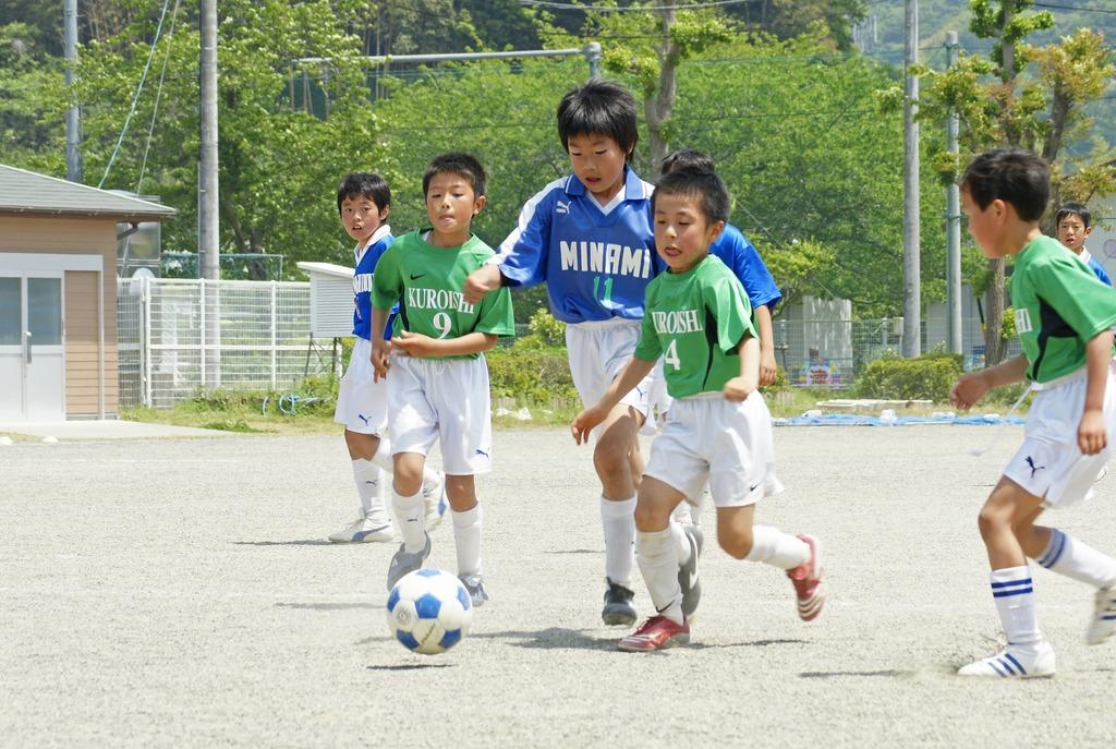 20090502焼津リーグ 038
