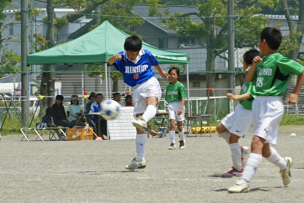 20090502焼津リーグ 020