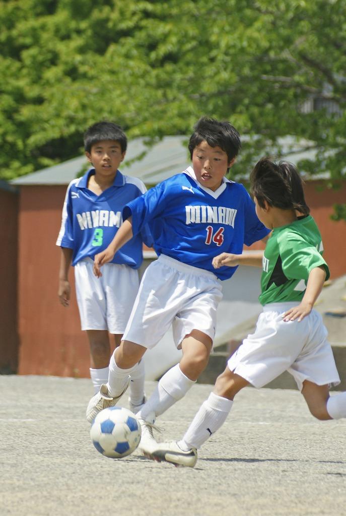 20090502焼津リーグ 083