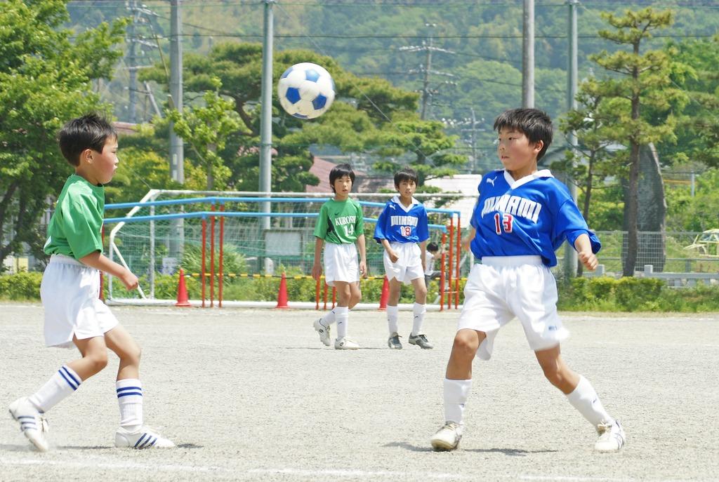 20090502焼津リーグ 036