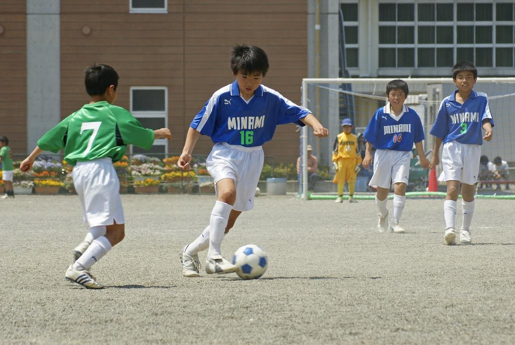 20090502焼津リーグ 063