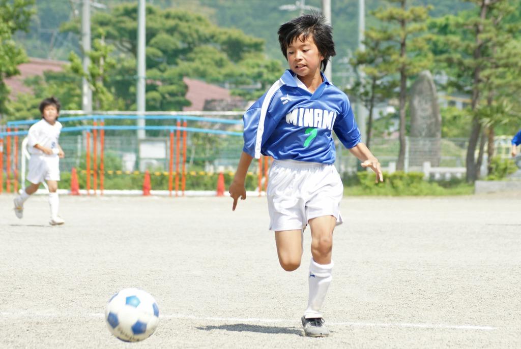 20090502焼津リーグ 141