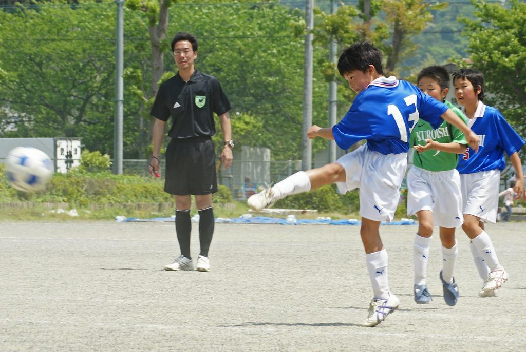 20090502焼津リーグ 047