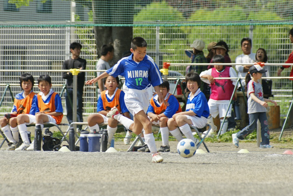 20090502焼津リーグ 197