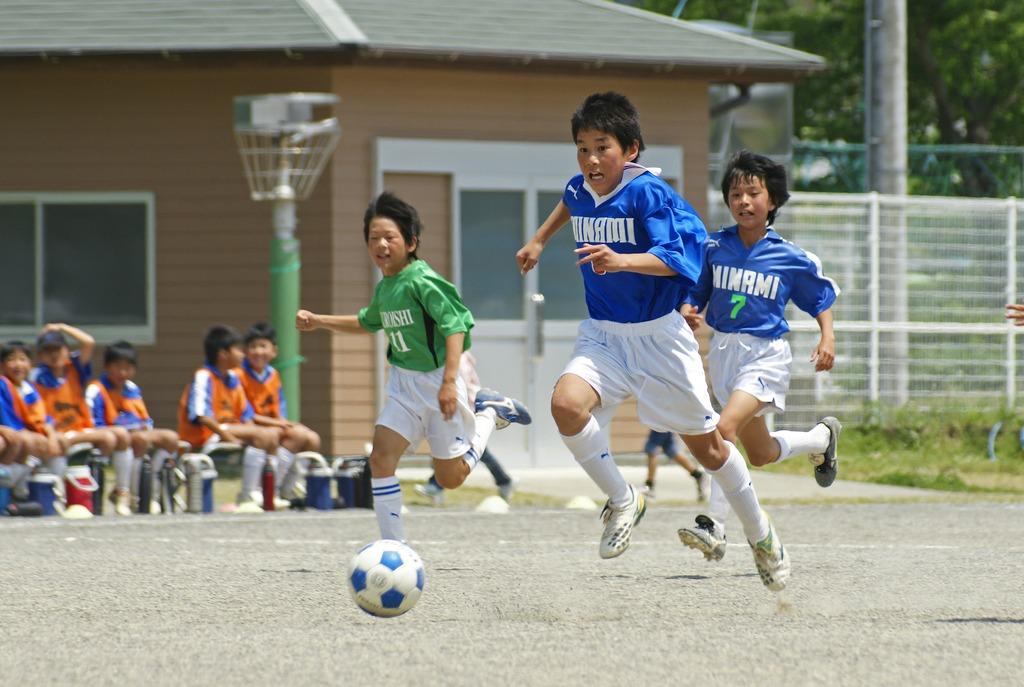 20090502焼津リーグ 052