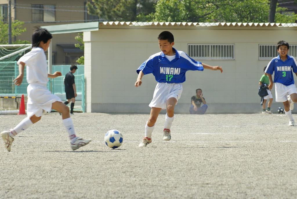 20090502焼津リーグ 161