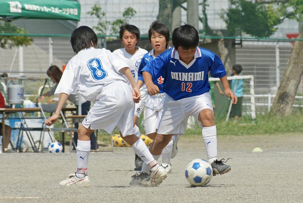 20090502焼津リーグ 133