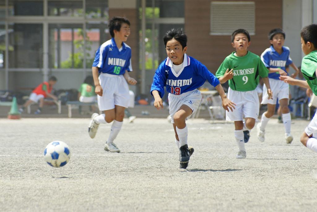 20090502焼津リーグ 060