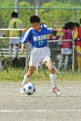 20090502焼津リーグ 199