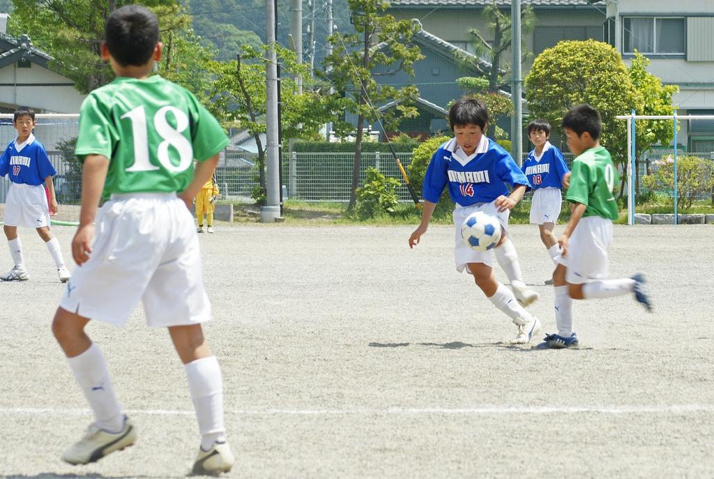20090502焼津リーグ 026
