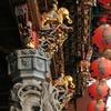 台湾 子供のお寺