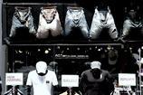 Fashionable Ⅲ