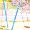 Swing in a Swing