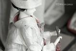 Japanese Doll Ⅲ